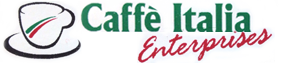 Caffe Italia Enterprises
